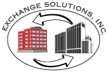 Exchange Solutions, Inc.