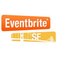 Eventbrite SF