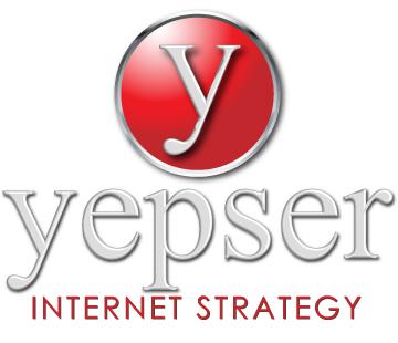 Yepser