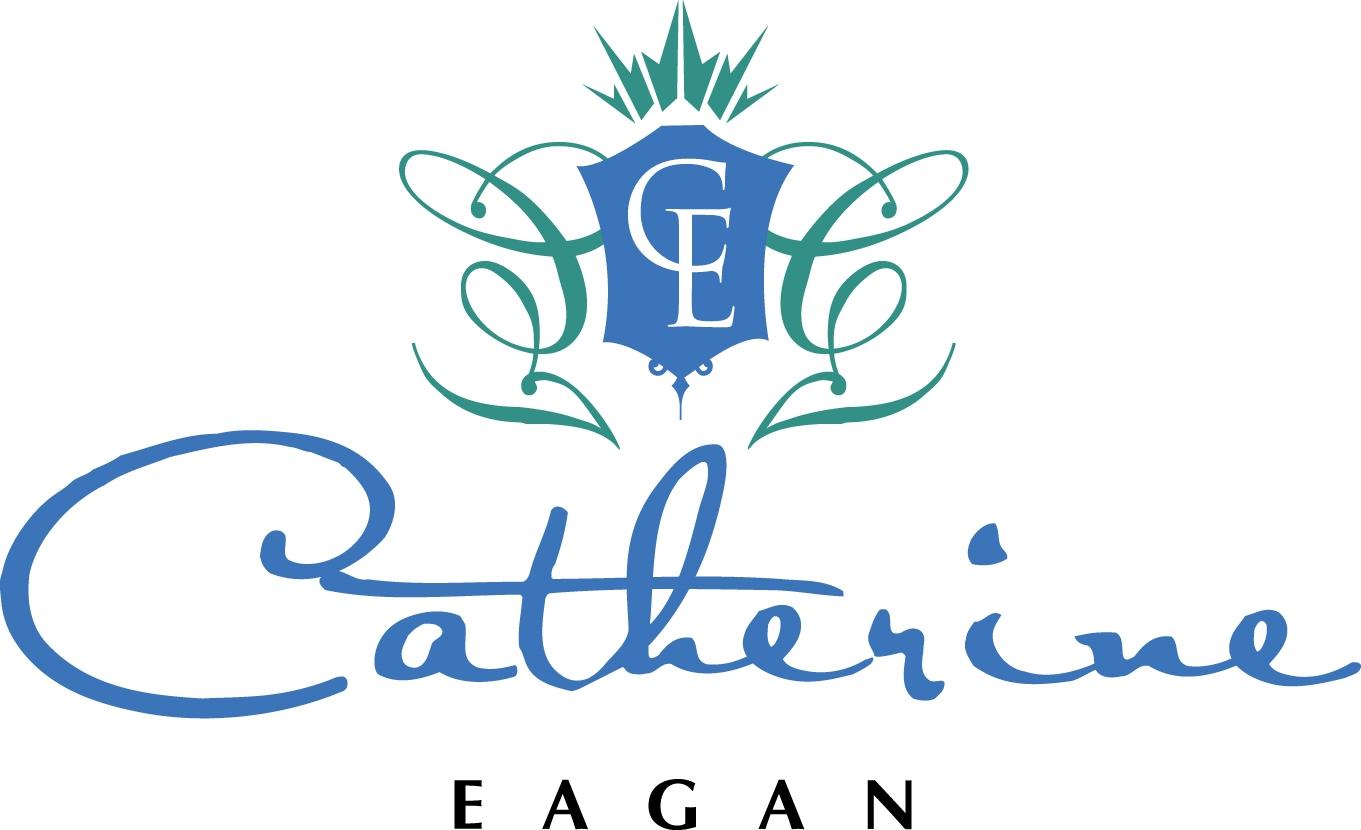 Catherine Eagan Logo