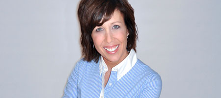 saundra hadley sales coach and speaker