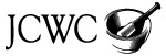 Johnson Compounding & Wellness Center logo