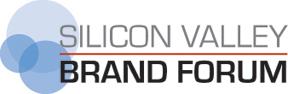 Silicon Valley Brand Forum logo