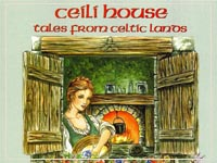 Ceili House