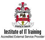 Reach Further Social Media Courses accredited by IITT