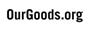 OurGoods logo