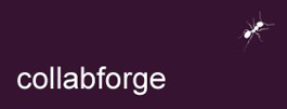 collabforge logo