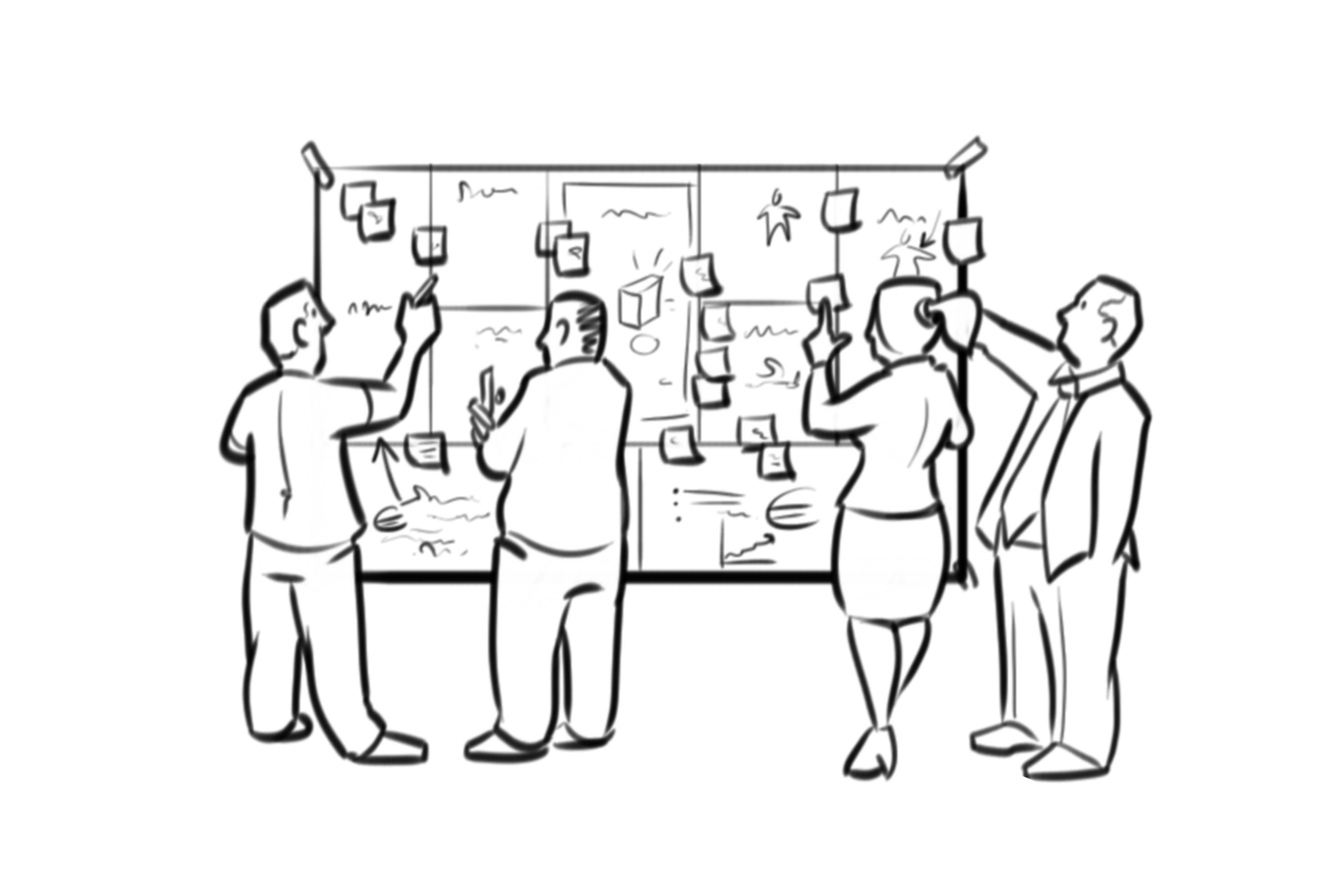 Business Model Design(en)