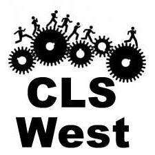CLS West
