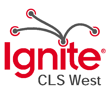 Ignite CLS West