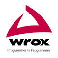 Wrox Logo