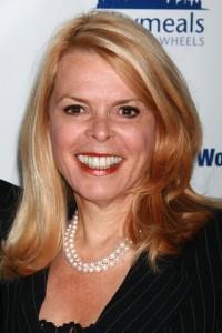 Betsy McCaugher