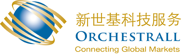 orchestrall logo
