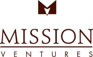 Mission Ventures Logo
