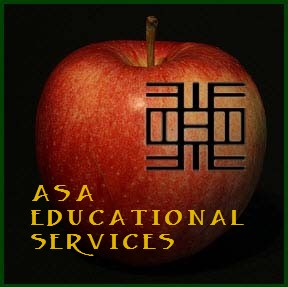 ASA Educational Services