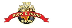 The World Famous Rick & Russ Show