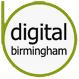Digital Birmingham logo