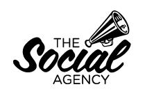 SocialAgencyLogo.png