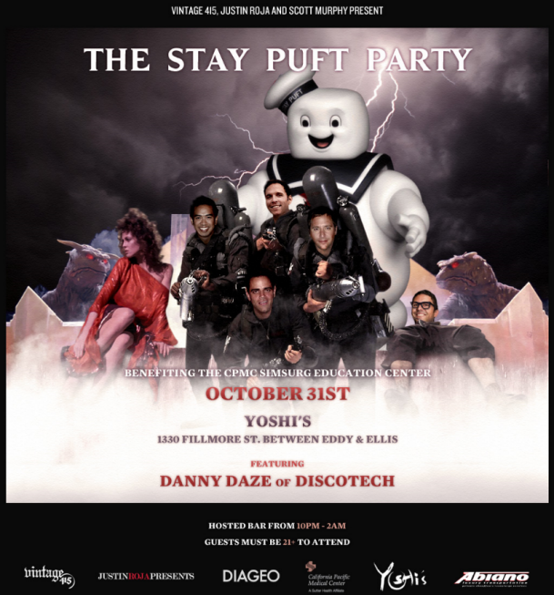 staypuft.png