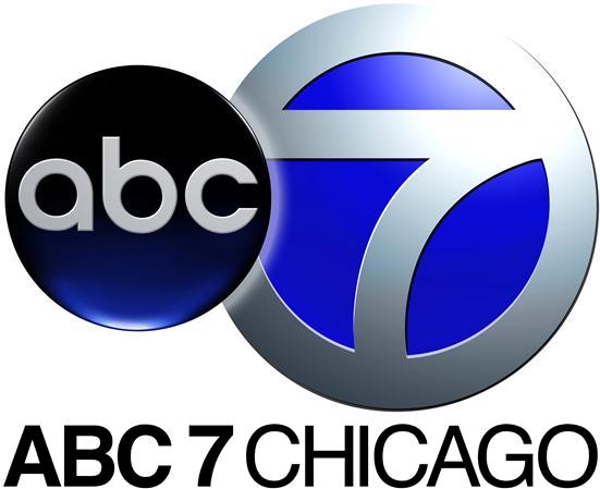 ABC-7 News