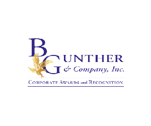 B. Gunther & Company