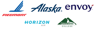 FAPA Future Pilot Forum Sponsors Seattle 2017
