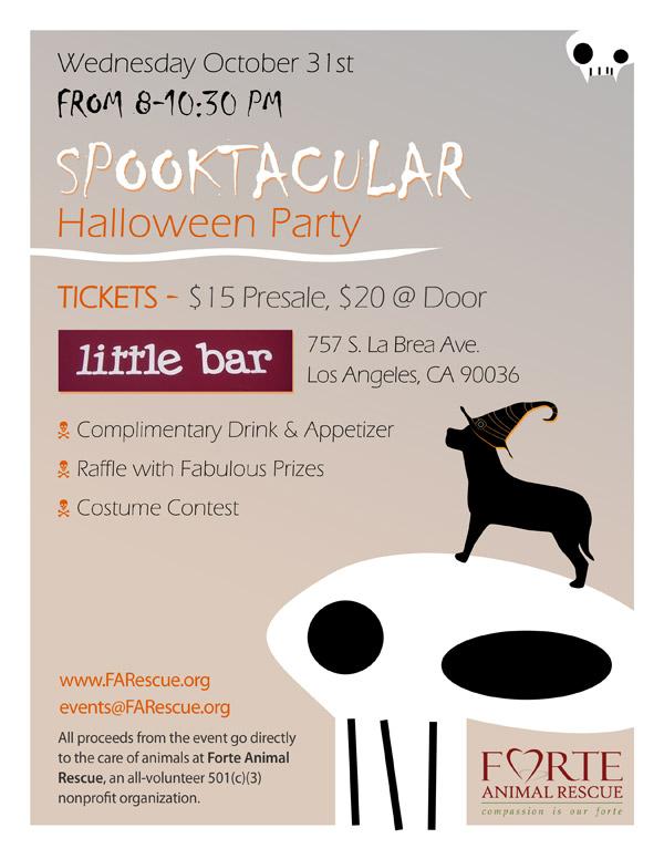 http://farescue.org/LittleBar/flyer-littlebar-10-2012-np.jpg