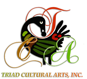 Image result for triad cultural arts