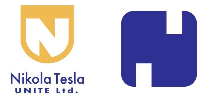 Nikola Tesla Unite and NIKO