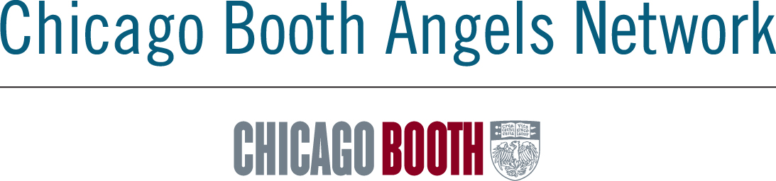 Image result for chicago booth angels network