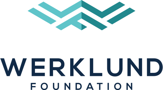 Werklund Foundation