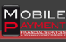 Mobile Payment Expo