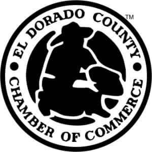 El Dorado County Chamber of Commerce Sponsor