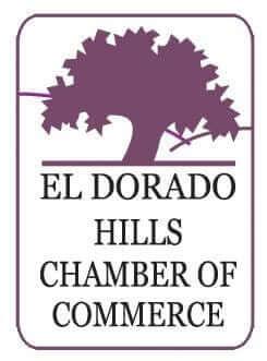 El Dorado Hills Chamber of Commerce Sponsor