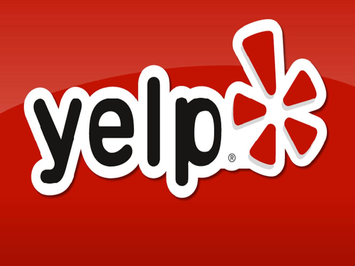 roseville attorney yelp reviews