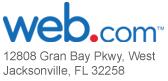 Web.com - 12808 Gran Bay Pkwy, West - Jacksonville, FL 32258