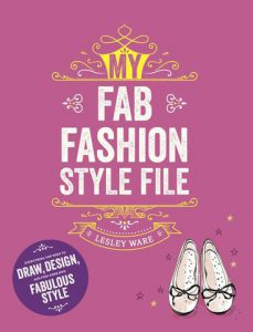 Fab_Fashion_Cover_large