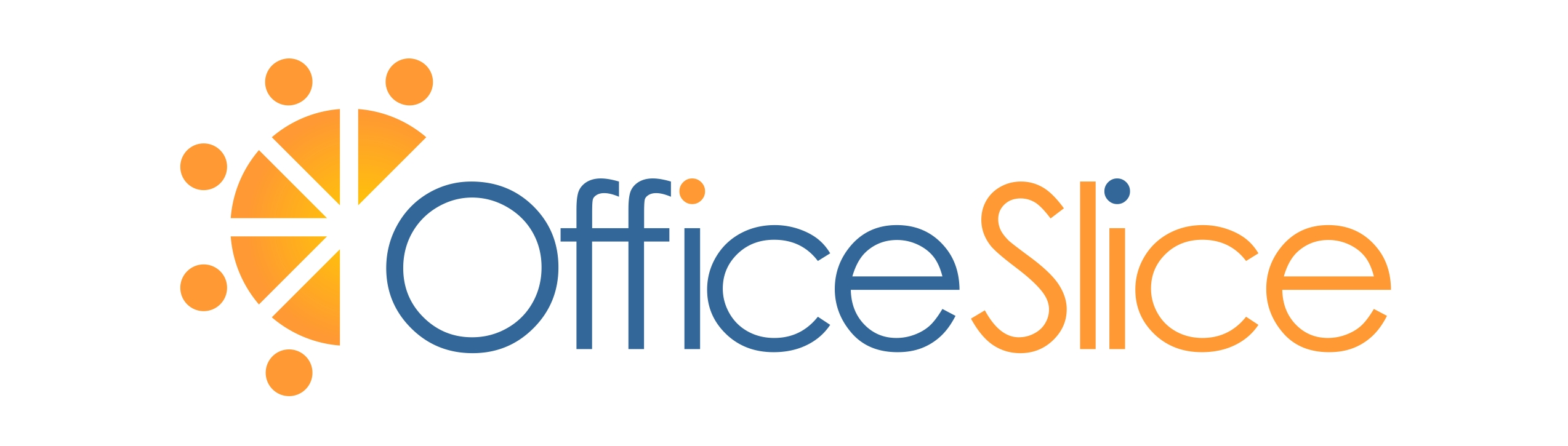 officeslice