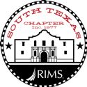 South Texas RIMS Chapter