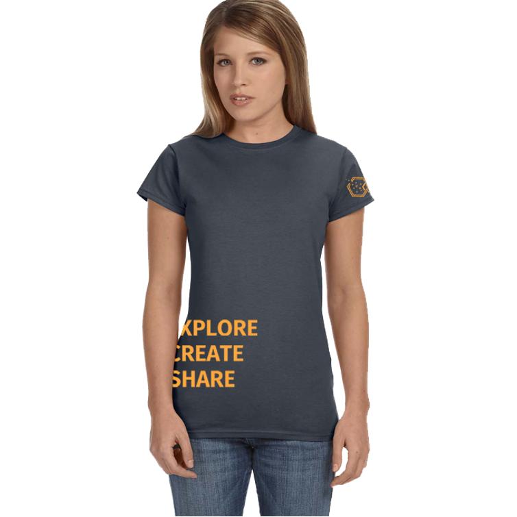 HiveWR tshirts