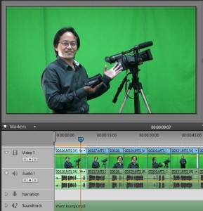2-day-Videography-Course-in-Singapore-1024x529@2x (3)