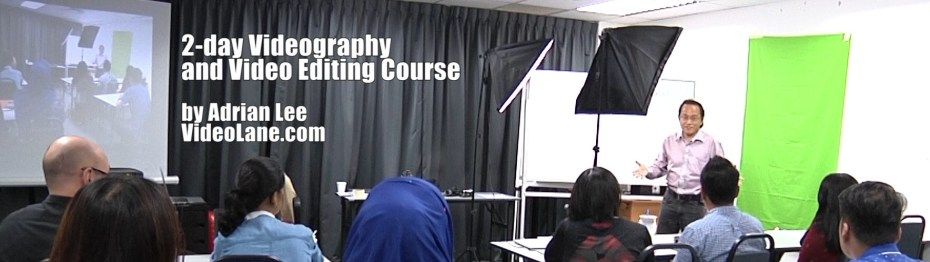 Videography-Workshop-by-Adrian-Lee-1920x500@2x (2)