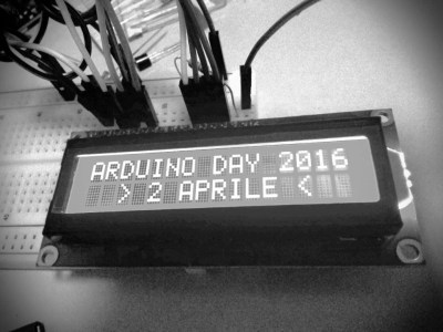 LCD_old_ARDUDAY2016