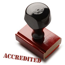 accredited_stamp.203124854_std