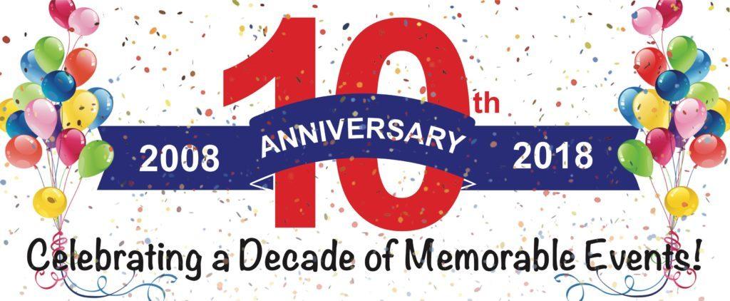 Celebrating 10 years - Banner-jpg-1024x422