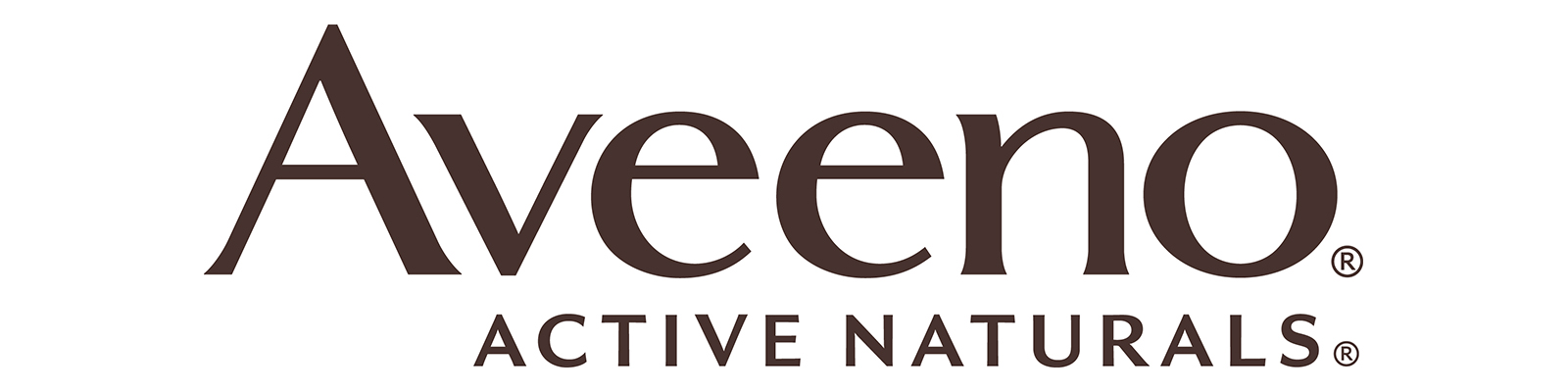 Aveeno-wordmark+newLeaf_082411