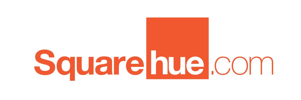 SquareHue-sponsor-banner