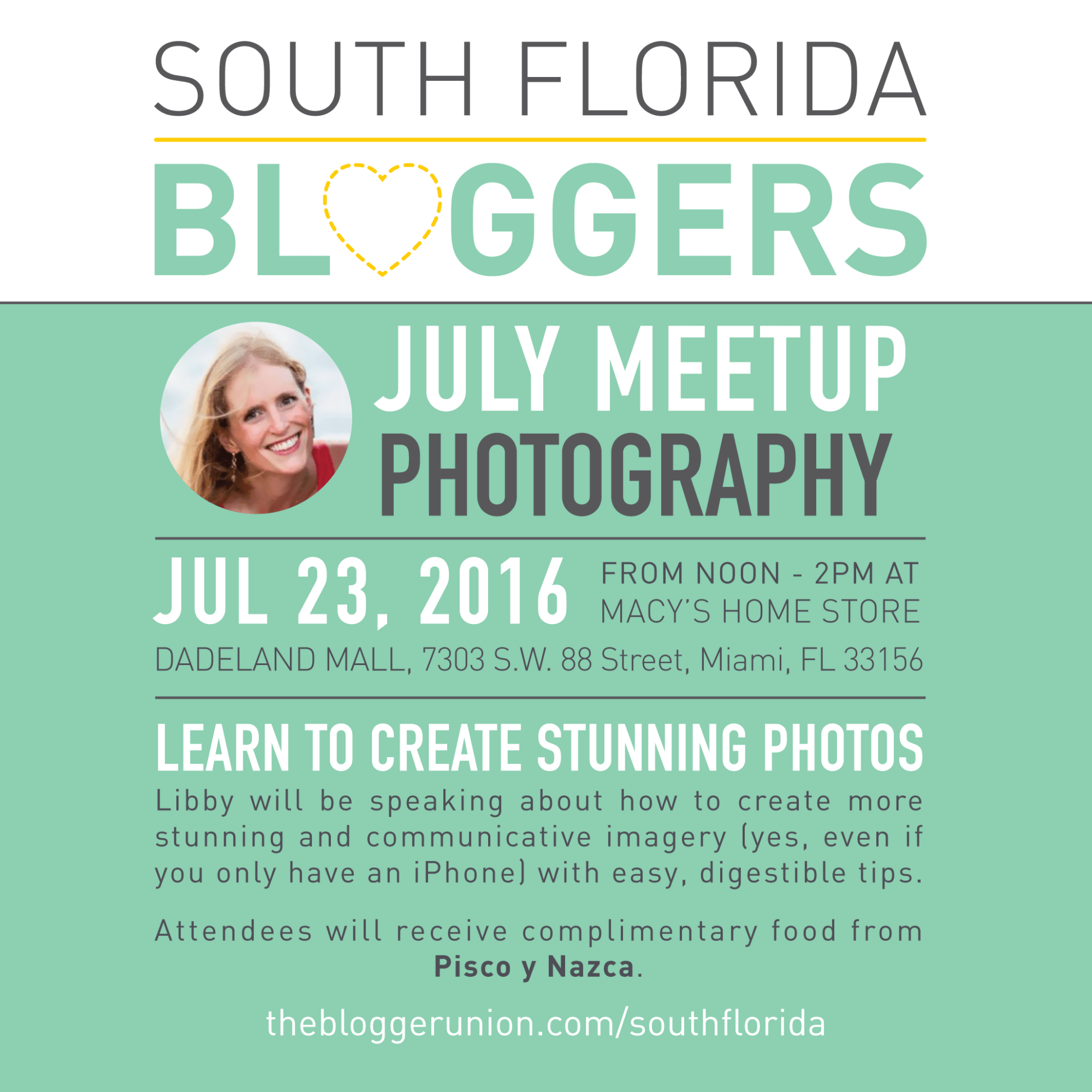 July-South-Florida-Bloggers-Meetup