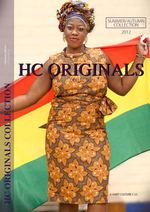 Hart Culture Originals