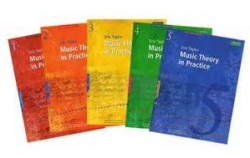 Grade 5 Music Theory Course